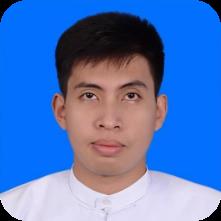 Ko Aung Kaung Ye Myint