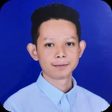 Ko Aung Ko Ko Thet
