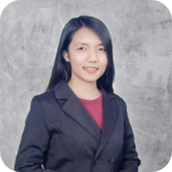 Ma Su Hnin Wai