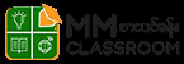 MM Classroom