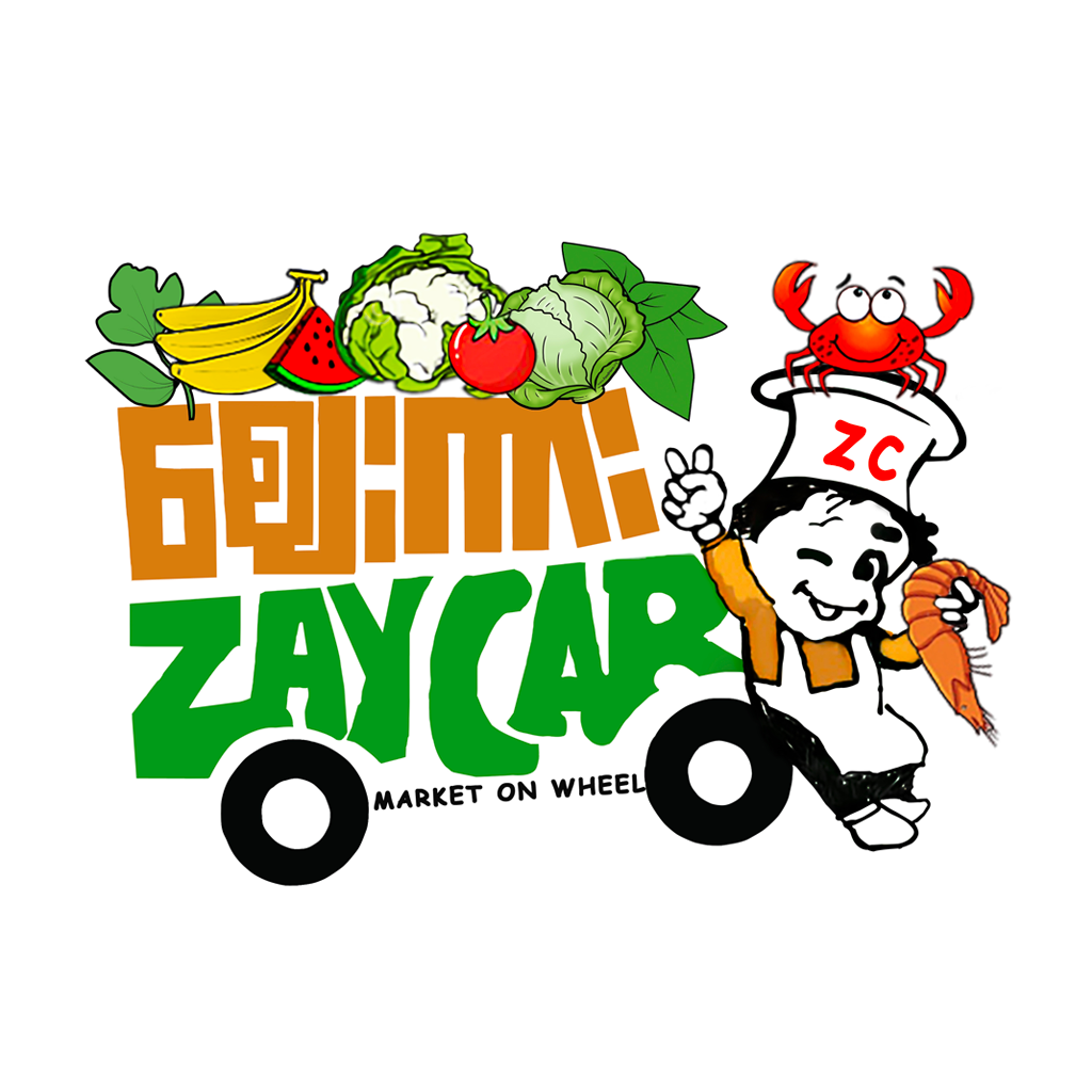 Zay Car