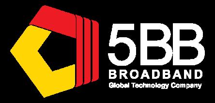 5BB-SelfCare