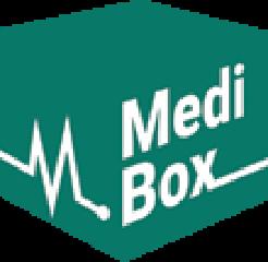 MEDI BOX