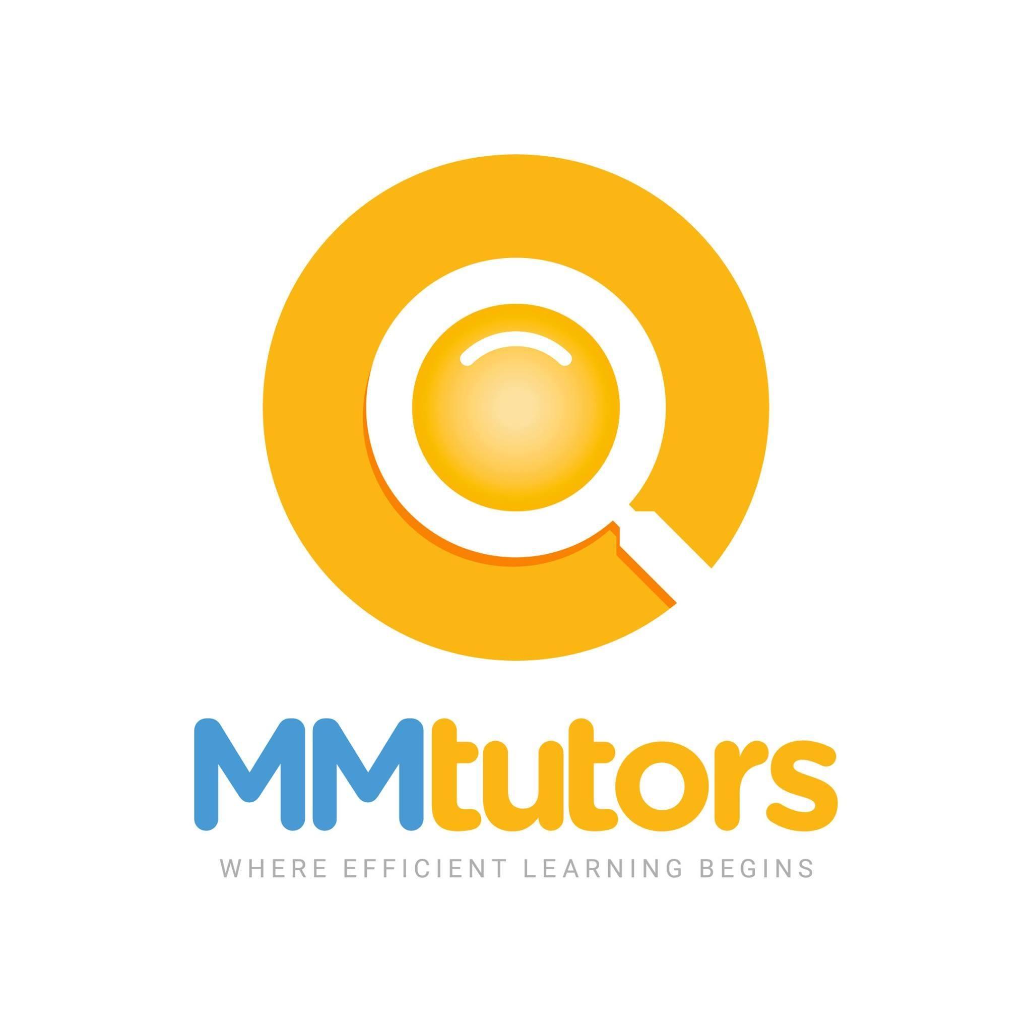MMtutors